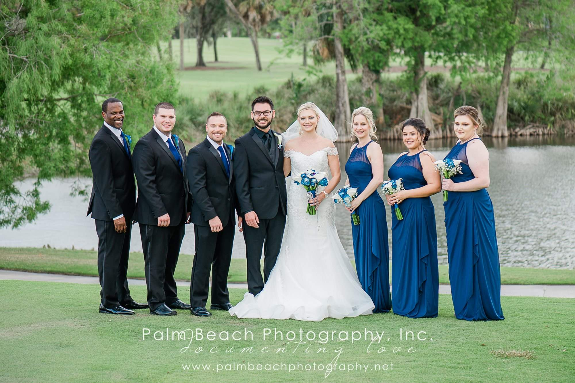 myacoo_lakes_country_club_wedding_001-6
